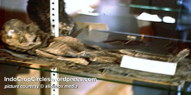 foto-alien roswell diklaim-asli-oleh-ilmuwan-dan-astronot