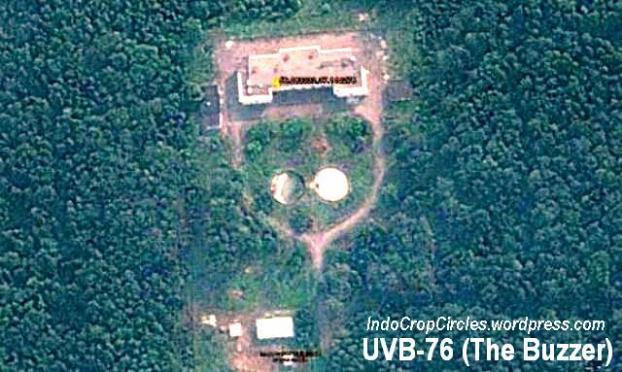 pemancar radio misterius UVB-76 06