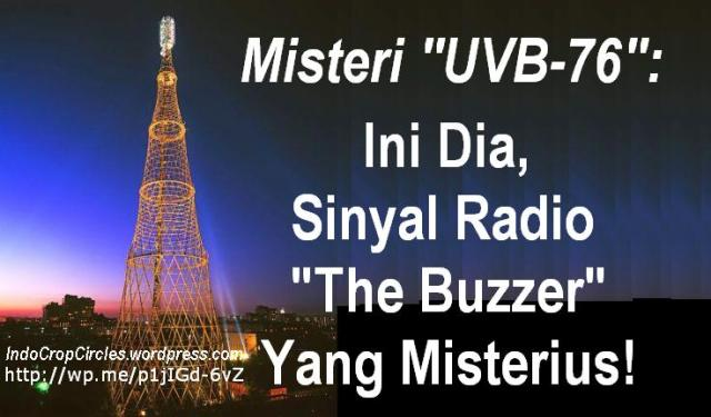 pemancar radio misterius UVB-76 banner