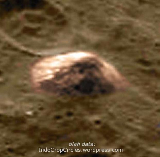 piramid ceres zoomed