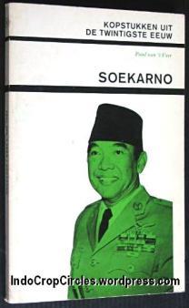 Soekarno, Kopstukken uit de Twintigste Eeuw