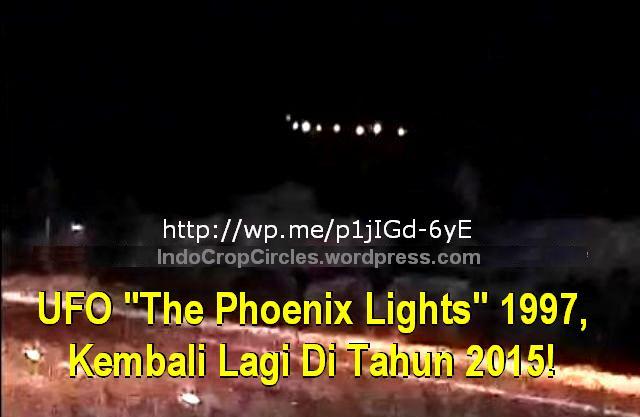 ufo-over-phoenix-february-2015 banner