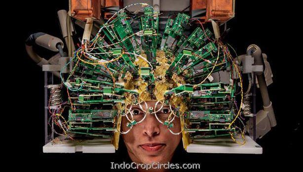 menjelajahi-otak-manusia