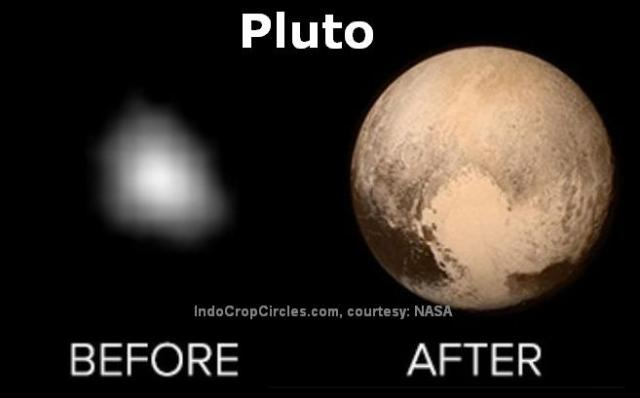 pluto-before-and-after-data