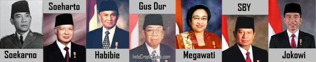 presiden-indonesia 02
