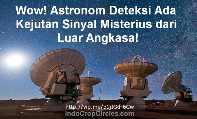 sinyal-misterius-dari-luar-angkasa banner