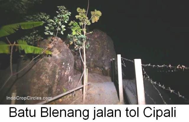 Batu Blenang