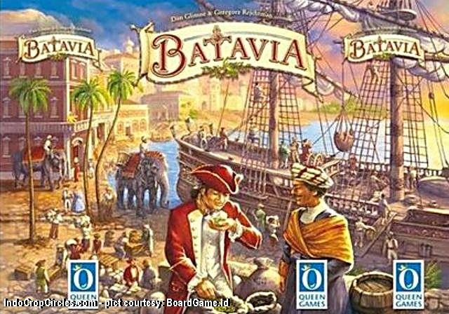 board-game-batavia-indonesia