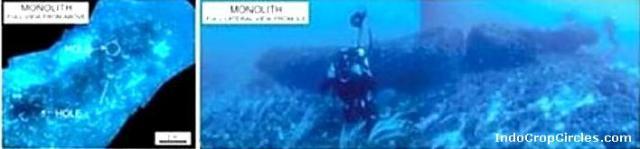 monolith-berusia-10-000-tahun-di-Sisilia%2001