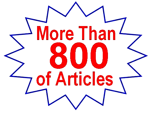 more-than-7-hundreds-articles-800