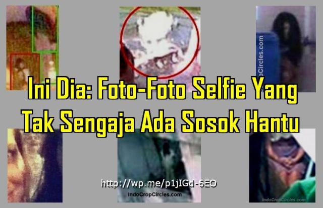 selfie-hantu-banner