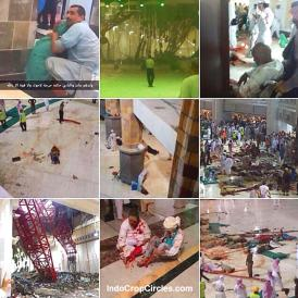 tragedi crane jatuh di mekkah - 02