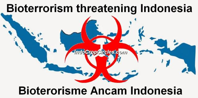 bioterrorisme Indonesia header