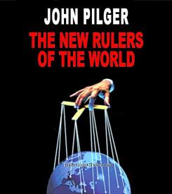 video The New Rulers Of The World [2001]