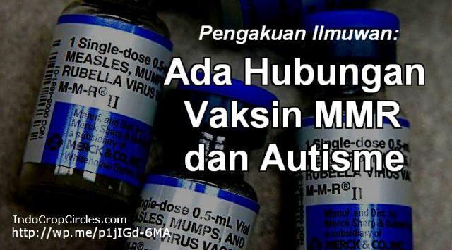 autisme mmr vaccine vaksin banner