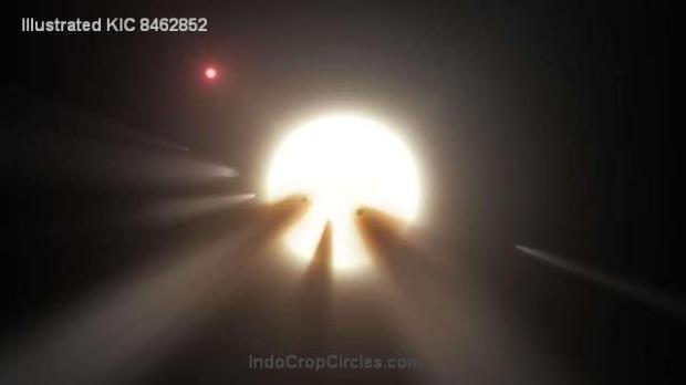 foto-cahaya-fluktuasi-pada-bintang-kic-8462852-ulah-alien