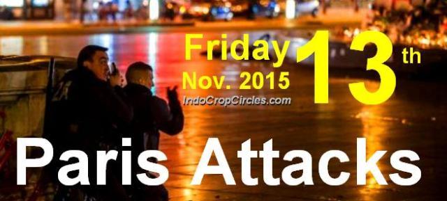 france-paris-attacks 2015