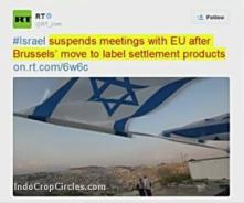 paris attacks false flag Israel vs French 3