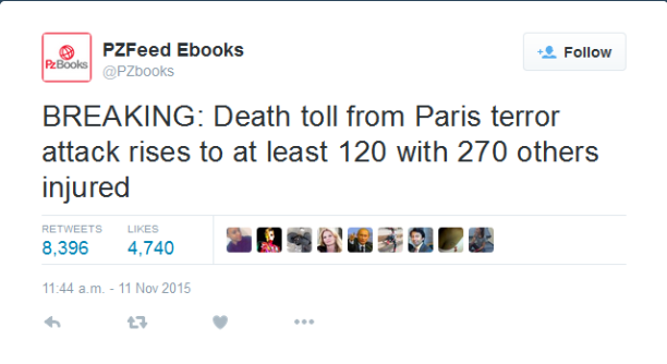 paris attacks twitter 01