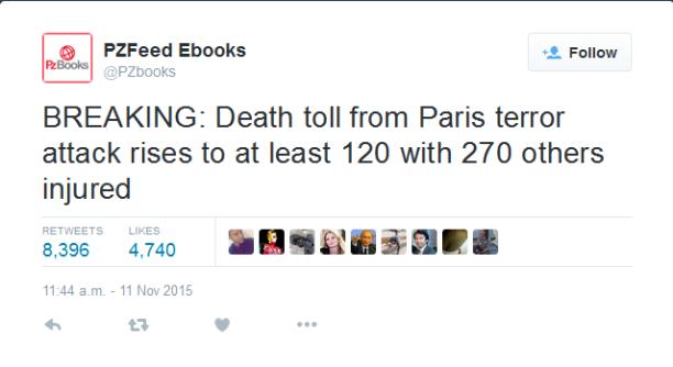 paris attacks twitter 01