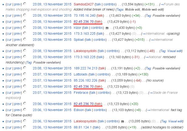 paris attacks wikipedia 01