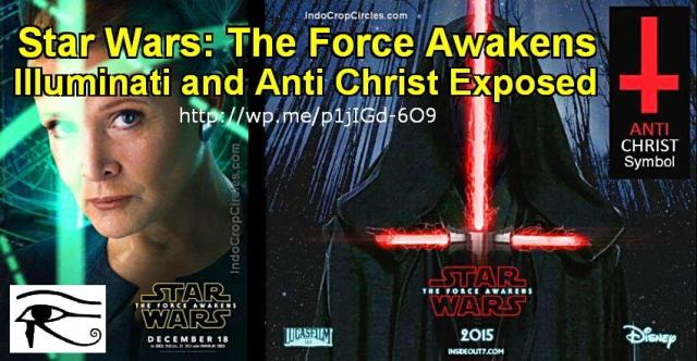 Star Wars The-Force-Awakens 2015 - header