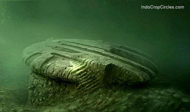 10.-Baltic-Sea-Anomaly