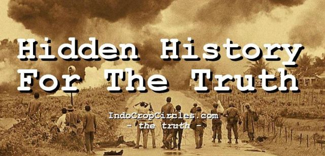 Hidden History For The Truth header2
