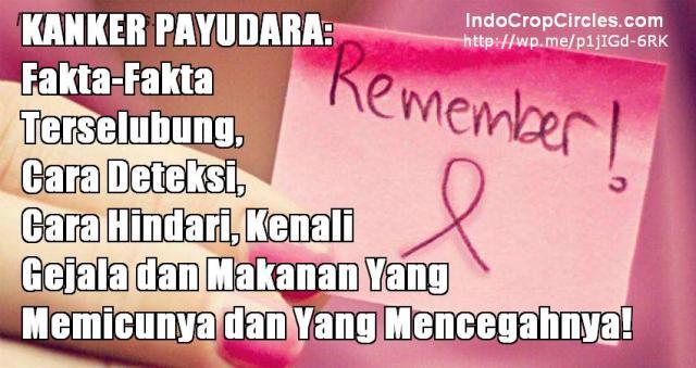 kanker-payudara banner