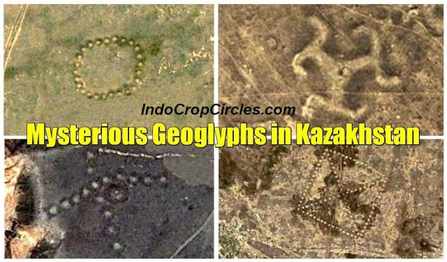 kazakhstan_geoglyphs header