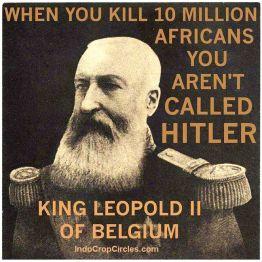 Leopold 2