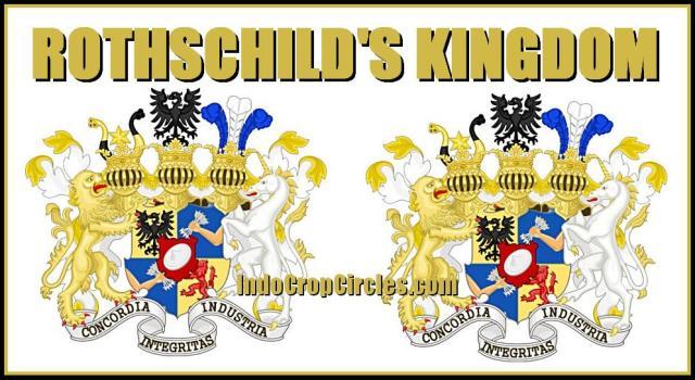 rothschild logo header