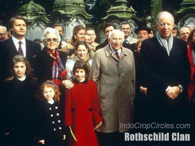 rothschild-sem-svetiv-02