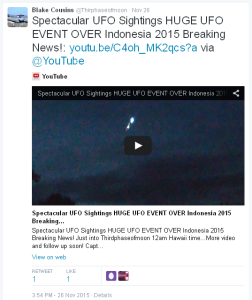 UFO Indonesia Nov 2015 02