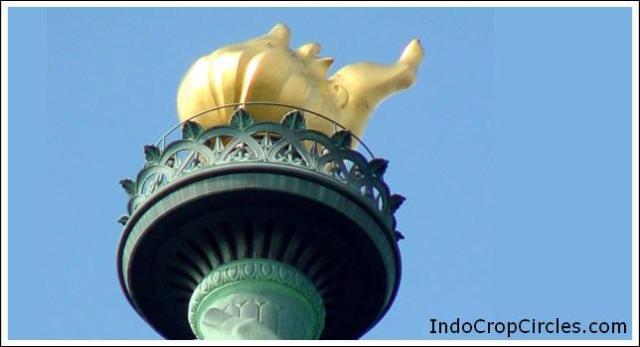 api liberty flame