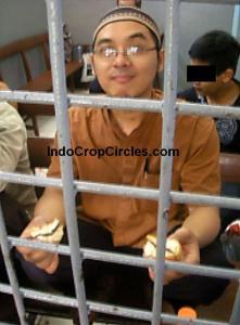 Bahrun Naim ISIS Katibah Nusantara
