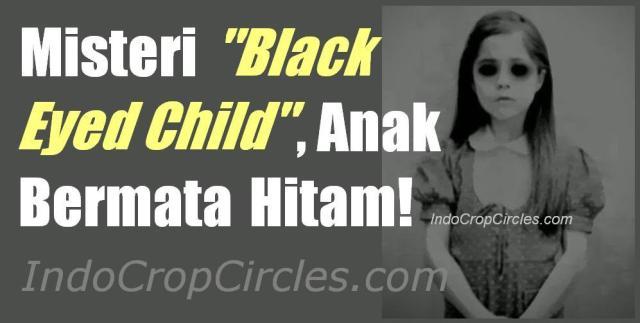 Black-Eyed-Child header