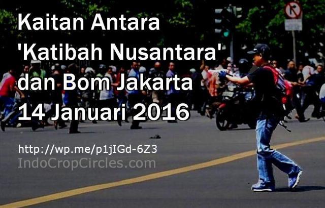 bom jakarta januari 2016 banner