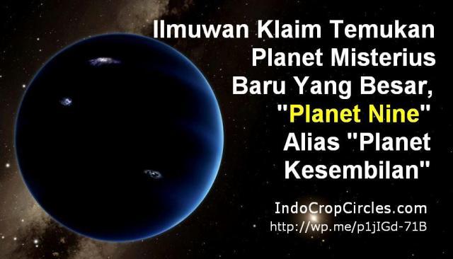ditemukan planet_9_planet kesembilan header