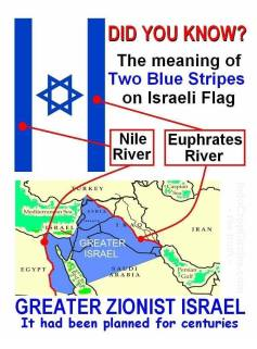 greater israel 01