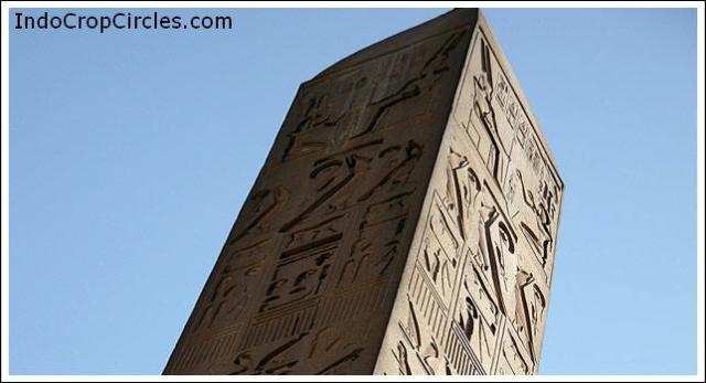 obelisk obelik cleopatras-needle