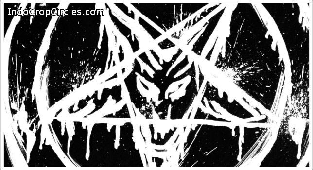 80 Gambar Bintang Terbalik Black Metal Paling Hist