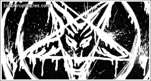 pentagram 01