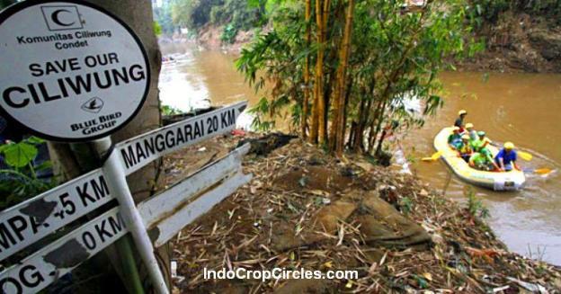 peradaban prasejarah sungai ciliwung 03