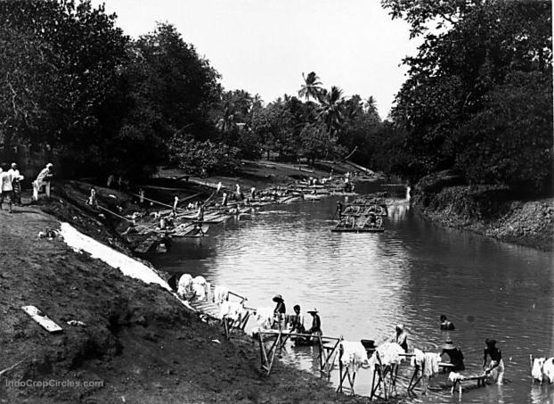 peradaban prasejarah sungai ciliwung 04