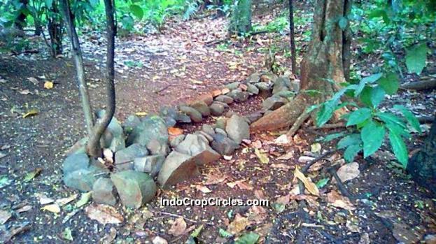prasejarah sungai ciliwung