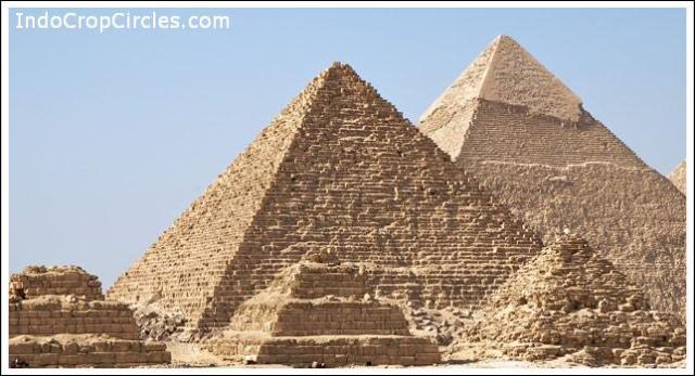 pyramid 001
