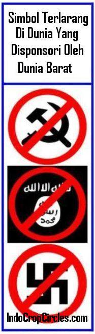 simbol terlarang illegal-symbol-simbol-vs-legal-symbol