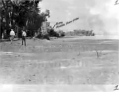 UFO dan Alien di Presque Isle State Park Tahun 1966 04