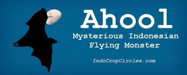 ahool ahul flying monster header